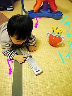 Image1420.jpg