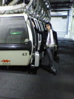200712241810000.jpg