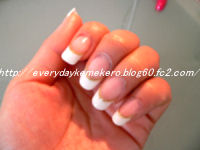 nail01.jpg