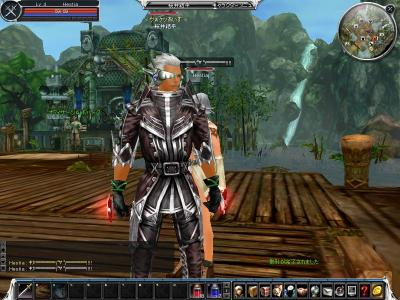 cabalmain 2007-12-07 04-19-25-95