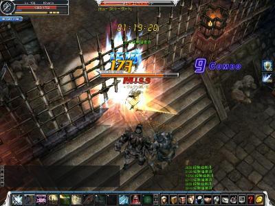 cabalmain 2007-12-10 16-54-56-39