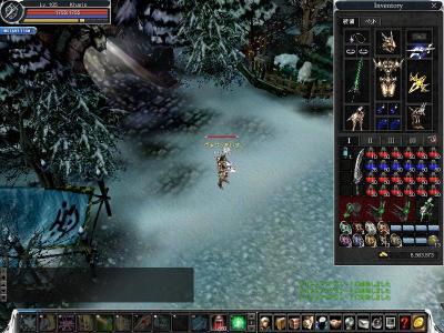 cabalmain 2007-12-10 17-39-08-42