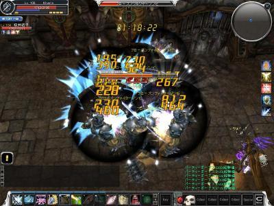 cabalmain 2007-12-21 00-55-52-84