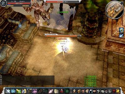 cabalmain 2007-12-25 10-25-23-98