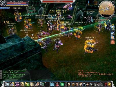 cabalmain 2007-12-27 22-05-16-98