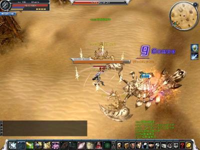 cabalmain 2007-12-28 04-02-06-06