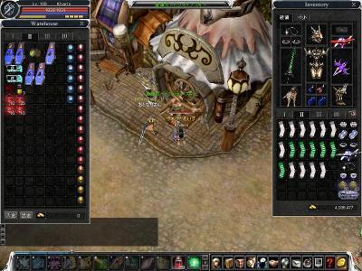 cabalmain 2007-12-29 18-50-17-36