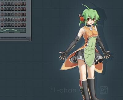 fl74b2-flchan-7.png