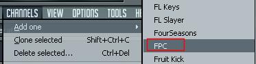 fl7fpc-1-3.png
