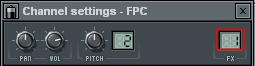 fl7fpc-2-2.png
