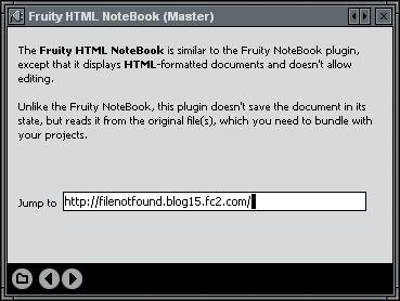 fl7htmlnotebook1-3.jpg
