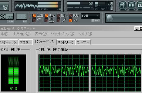 fl7kt3multicpu-2-2kt-multioff.png