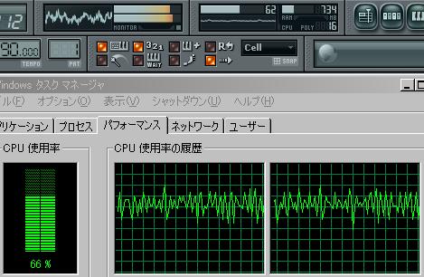 fl7kt3multicpu-2-4kt-multioff.png