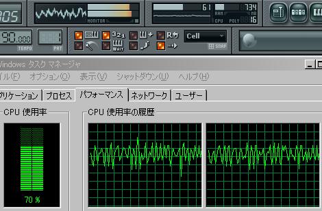 fl7kt3multicpu-2-4kt-multion.png