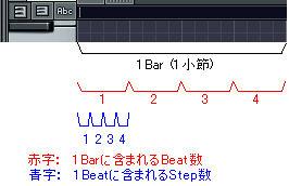 fl7proll1-0-1.jpg