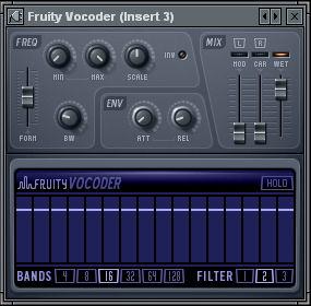 fl7vocoder1-8.jpg