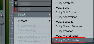 fl7xycontrol1-1.png