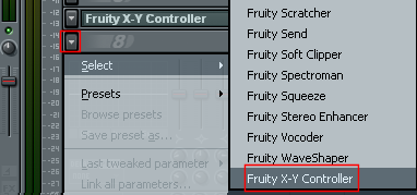 fl7xycontrol1-3.png