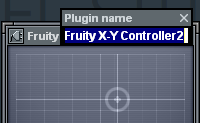 fl7xycontrol1-4.png