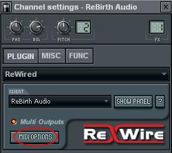 rebirth-midictrl-6.png