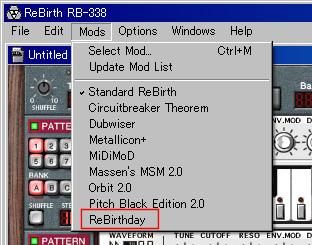 rebirth-mod-4.png