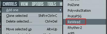 rebirth-rewire-1.png
