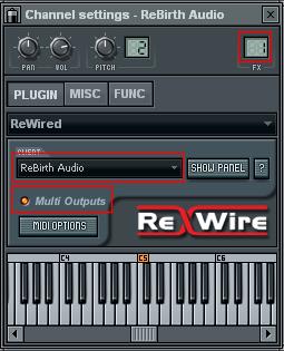 rebirth-rewire-2.png