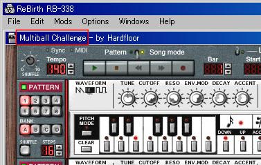 rebirth-rewire-3.png