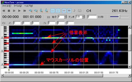 wavetone13-1-15.png