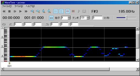 wavetone13-1-18.png