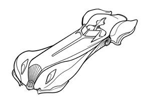 XE-CAR.jpg