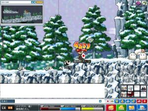 Maple0365.jpg