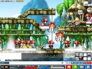 Maple0396.jpg