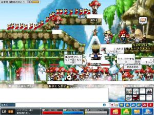 Maple0398.jpg