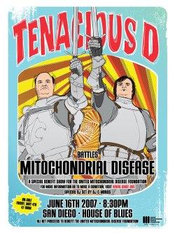 tenaciousd-sd-benefit.jpg