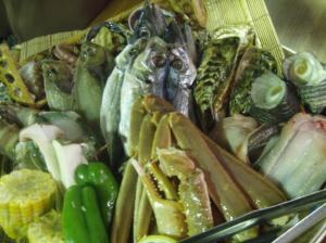 20071118お魚