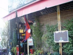 20071109ネパール麦・表