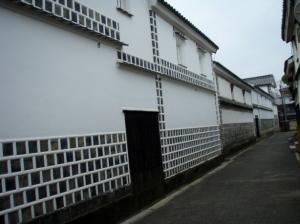 20071208倉敷4