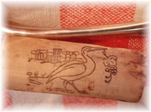 20071209コルク箸置き