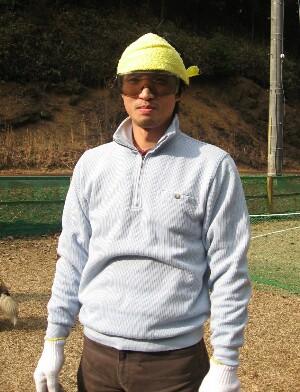 2007.02.01-3.jpg