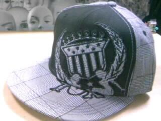 SS OG Mens wear Cap 2