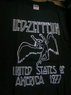 LZ T 1