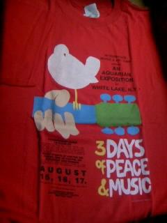 Woodstock T 1-1