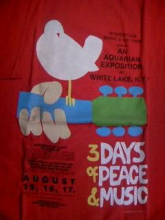 Woodstock T 1-2