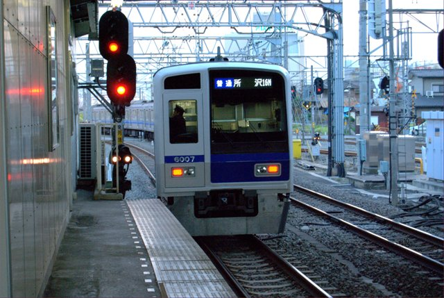 DSC_5693.jpg