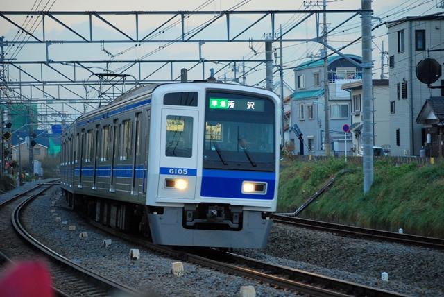 DSC_6055.jpg