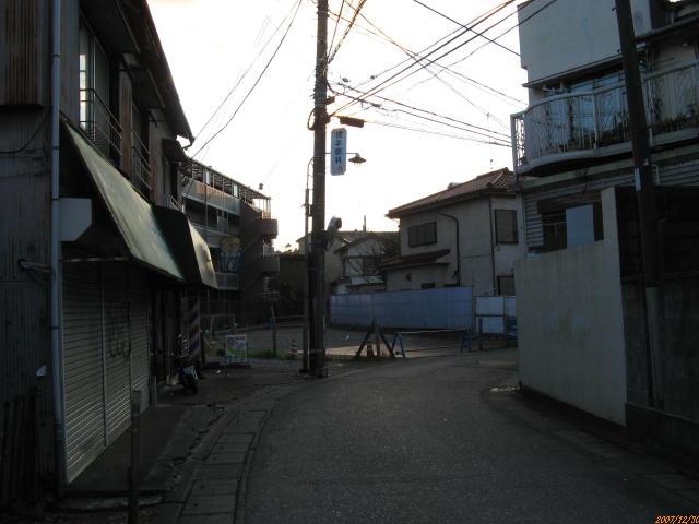 2007_12300009.jpg