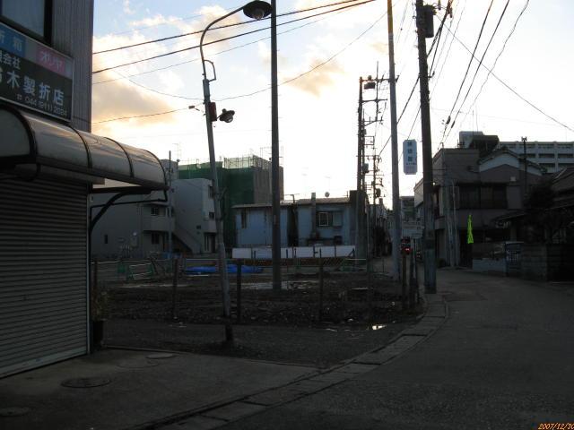2007_12300012.jpg