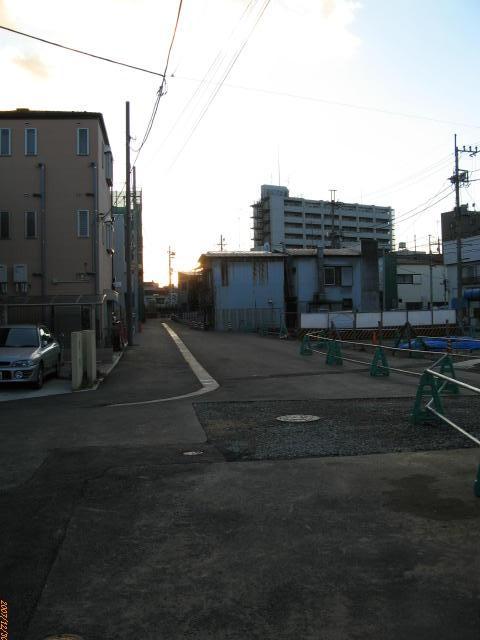 2007_12300016.jpg