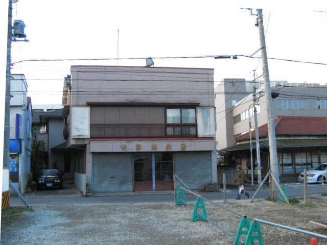 2007_12300020.jpg